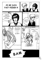 SethXFaye : Chapitre 3 page 9