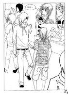 SethXFaye : Chapitre 3 page 10