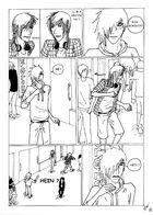 SethXFaye : Chapitre 3 page 11
