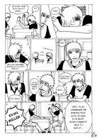 SethXFaye : Chapitre 3 page 13
