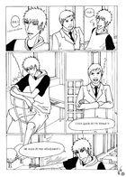 SethXFaye : Chapitre 3 page 14