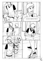 SethXFaye : Chapitre 3 page 15