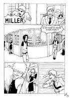 SethXFaye : Chapitre 3 page 16