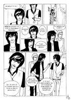 SethXFaye : Chapitre 3 page 18