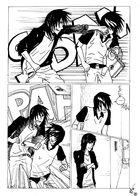 SethXFaye : Chapitre 3 page 19
