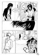 SethXFaye : Chapitre 3 page 20