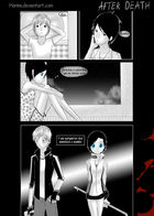 After Death : Chapitre 5 page 7