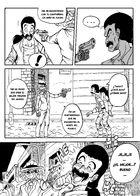 Food Attack : チャプター 15 ページ 6