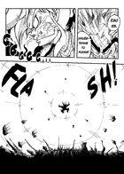 Food Attack : チャプター 15 ページ 12