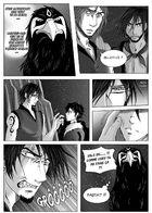Coeur d'Aigle : Chapitre 21 page 2