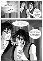 Coeur d'Aigle : Chapitre 21 page 3