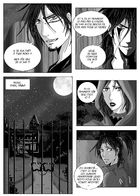 Coeur d'Aigle : Chapitre 21 page 4
