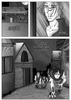 Coeur d'Aigle : Chapitre 21 page 6
