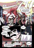 - - - Obl : viO - - - CaNdIcE : Chapitre 3 page 1