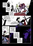 - - - Obl : viO - - - CaNdIcE : Chapitre 3 page 3