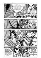 Mery X Max : Capítulo 2 página 4