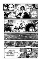Mery X Max : Capítulo 2 página 7