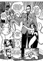 Mery X Max : Capítulo 2 página 12