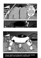 Mery X Max : Capítulo 2 página 15