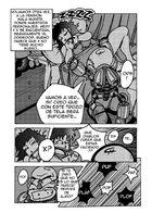 Mery X Max : Capítulo 2 página 16