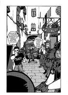Mery X Max : Capítulo 2 página 17