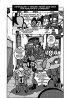 Mery X Max : Capítulo 2 página 21