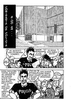 Mery X Max : Capítulo 2 página 23