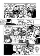 Mery X Max : Capítulo 2 página 24