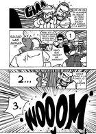 Mery X Max : Capítulo 2 página 25