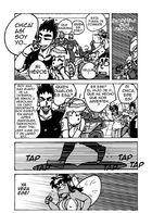 Mery X Max : Capítulo 2 página 27