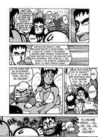 Mery X Max : Capítulo 2 página 32