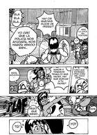 Mery X Max : Capítulo 2 página 34