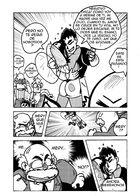 Mery X Max : Capítulo 2 página 35
