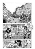 Mery X Max : Capítulo 2 página 37