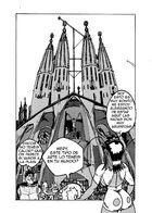 Mery X Max : Capítulo 2 página 38