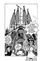 Mery X Max : Capítulo 2 página 39
