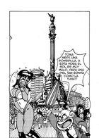 Mery X Max : Capítulo 2 página 41
