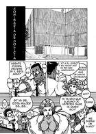 Mery X Max : Capítulo 2 página 42