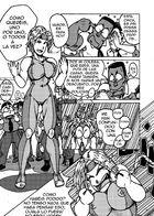 Mery X Max : Capítulo 2 página 43