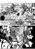 Mery X Max : Capítulo 2 página 45