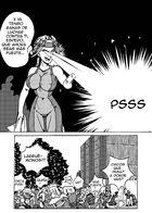 Mery X Max : Capítulo 2 página 48