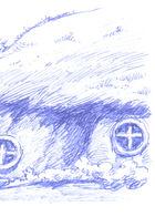 The Hobbit : Chapitre 1 page 1
