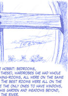 The Hobbit : Chapter 1 page 4