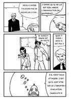 Guerriers Psychiques : Chapitre 13 page 2