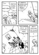 Guerriers Psychiques : Chapitre 13 page 3