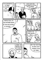 Guerriers Psychiques : Chapitre 13 page 5