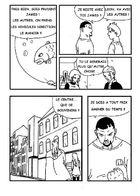 Guerriers Psychiques : Chapitre 13 page 6
