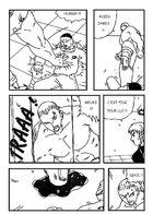 Guerriers Psychiques : Chapitre 13 page 10