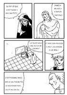 Guerriers Psychiques : Chapitre 14 page 6