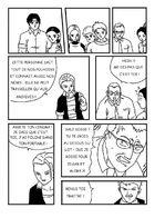 Guerriers Psychiques : Chapitre 14 page 8